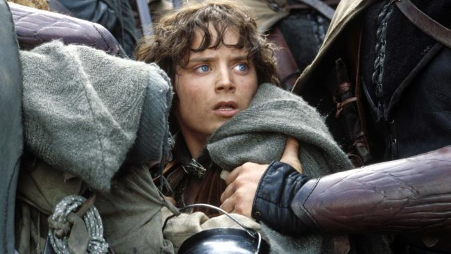 A new book has exposed the feud that nearly destroyed The Lord Of The Rings franchise.