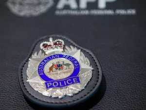 Pair arrested over alleged $5.7m daycare rort
