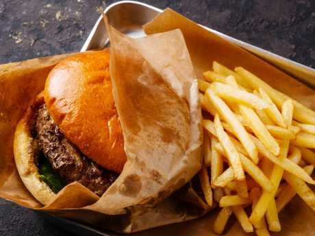 An Australian Facebook group is showing members how to make replica McDonald's menu items from home.