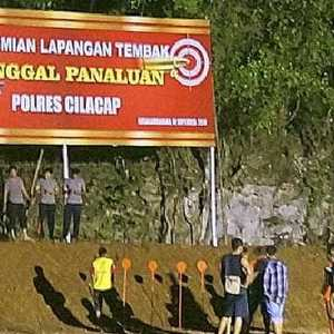 Last hours on Death Island: Bali 9's march to firing squad