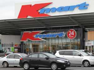 Retailer's new homewares range set to rival Kmart offerings