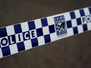 Police investigate break-in in Urangan