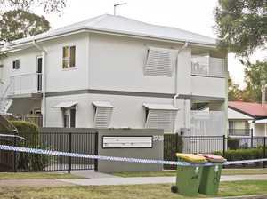 Forensic order filed over Debbie Combarngo murder