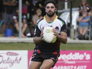 Sawtell beats Orara Valley 23-12