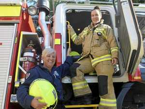 Meet two women saving lives every day in the Clarence
