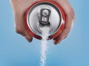 Singles and women lead charge to abandon sugar