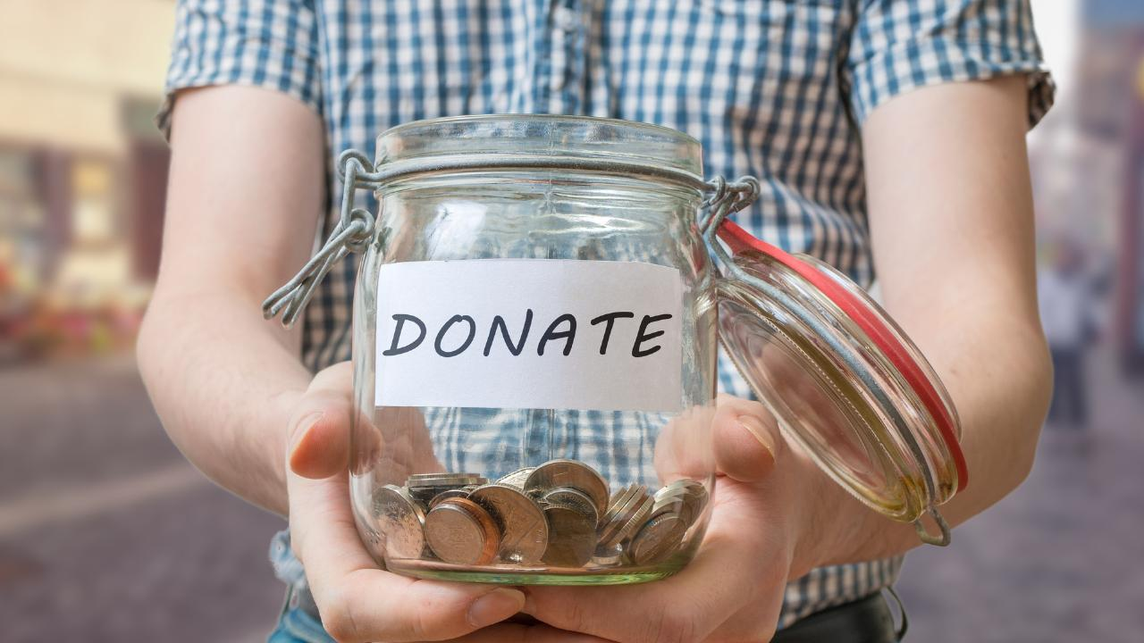 The most ridiculous GoFundMe campaigns. Picture: iStock