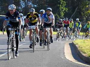 New initiatives for Coffs Cycle Challenge