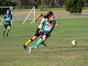 Bobcats stamp local derby with authority