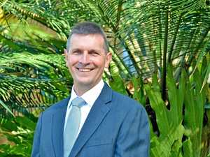 Lismore council boss resigns after 7 years