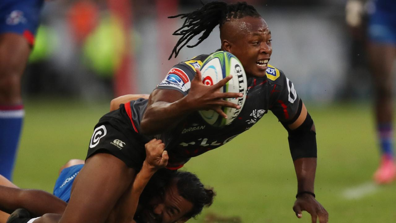South African sides could soon be leaving Super Rugby according to reports.