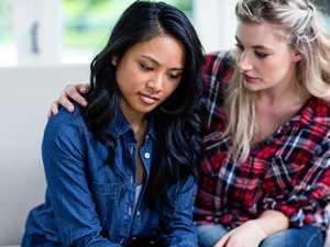 Mental health first aid brings vital skills to Warwick