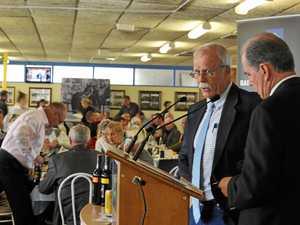 Racing industry mourns death of popular turf journalist