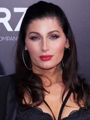 Transparent actress Trace Lysette accused Jeffrey Tambor of sexual harassment. Picture: JC Olivera/Getty Images
