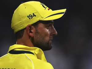 Lyon back in ODI favour as Langer takes charge