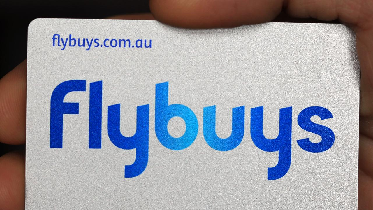 Coles' Flybuys program is expanding again. Picture: Supplied