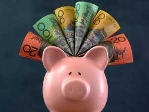 FEDERAL BUDGET 2018: Tax cut splurge hurts home buyers