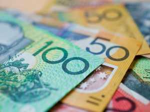 Crackdown on cash as limit set on payments