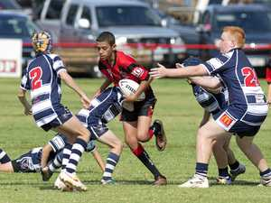 Mustangs hopefuls out to impress