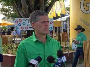 Budget will cut CQ farmers' costs, but 'ignores challenges'