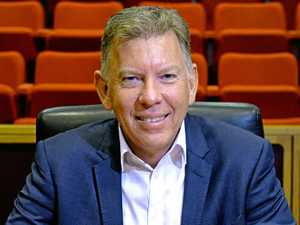 Councillors request pay increase for Acting Mayor Wendt