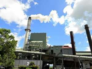 Condong Sugar Mill offers Gold Coast sugar industry lifeline