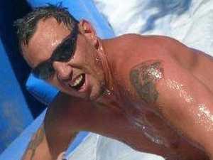 Lawyer still awaits stab victim's autopsy
