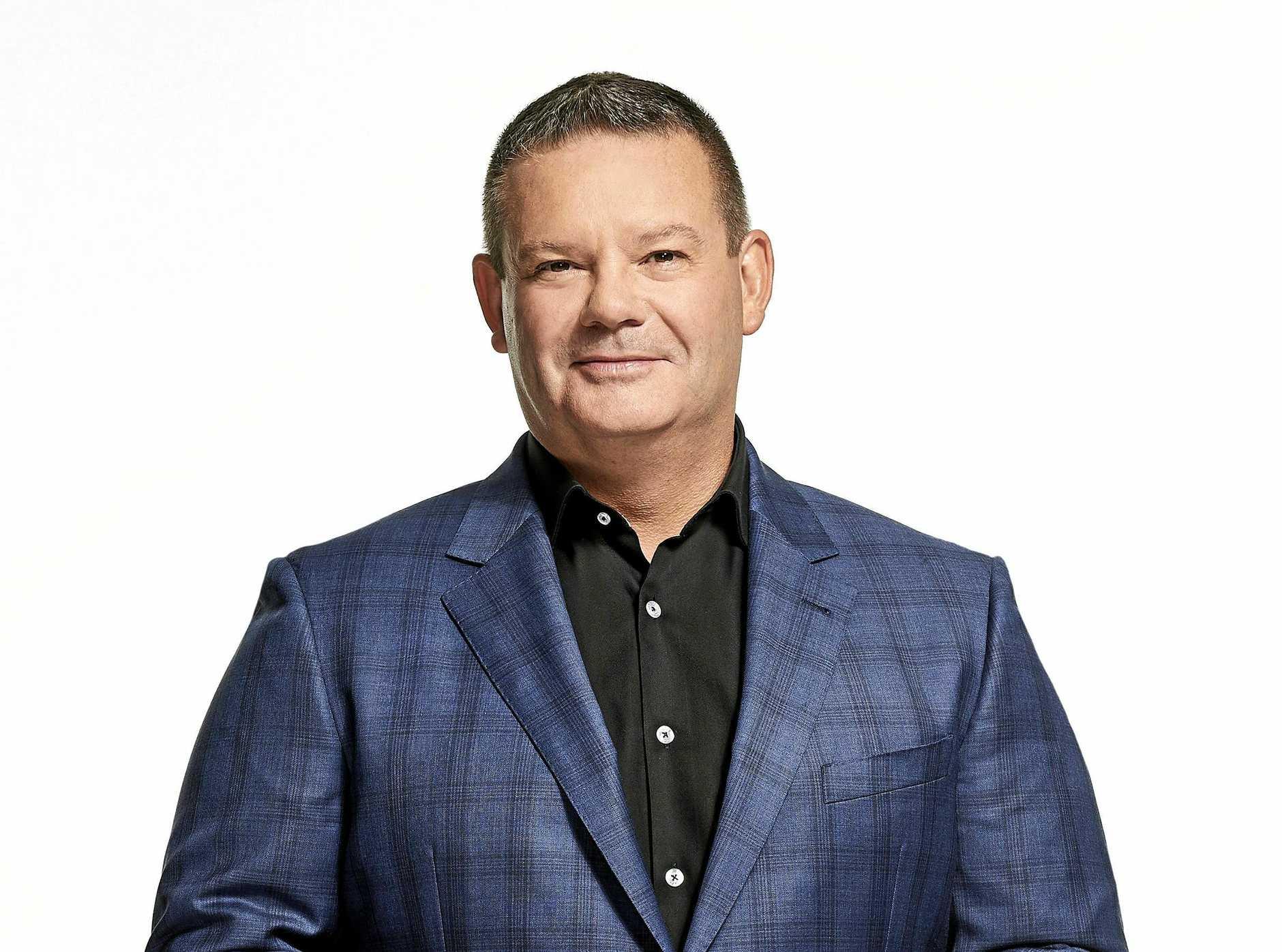 MasterChef Australia judge Gary Mehigan loves it when contestants cook from scratch.