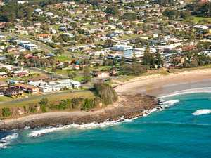 Council asks residents what does Woolgoolga need?