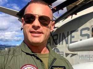 'Fake paramedic' sentence to be dispensed in July