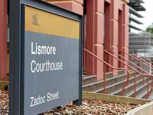 Lismore man allegedly groomed teen online