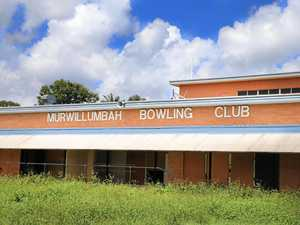 Murwillumbah businesses don't want Woolworths in town