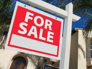 House sales hit ten year high on Fraser Coast