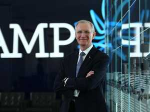 AMP issues grovelling apology