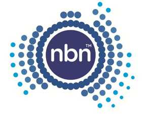 NBN's much needed boost