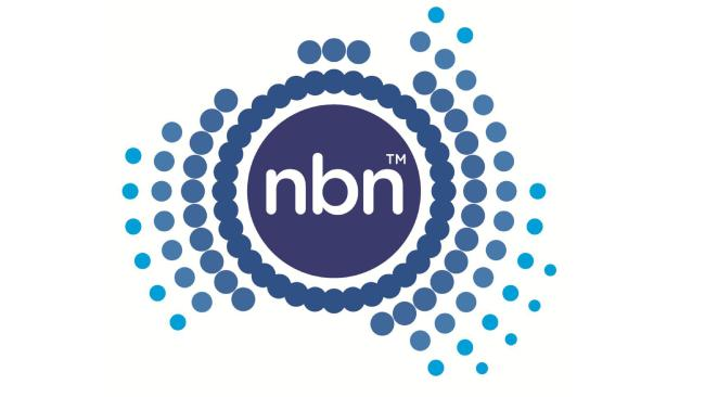 More customers are finally connecting to faster NBN plans.