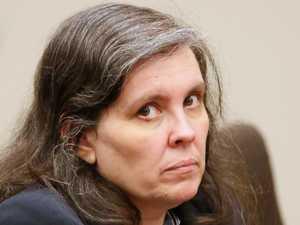 Sister: Turpin mum 'sold to paedophile'