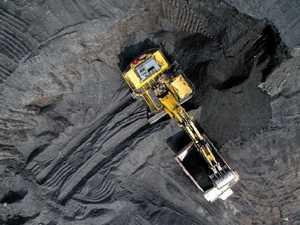 Decision for Palmer's massive coal mine