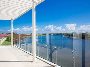 Resort style aged care living a first for Sunshine Coast