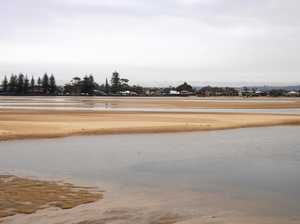 $700,000 Ballina dredging project may be delayed
