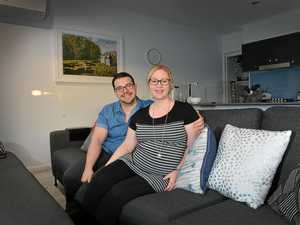 Aura's first residents happy and expanding 18 months on