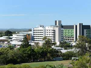Have your say on Central Queensland's health care future