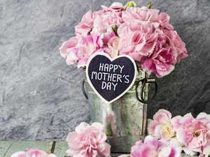 THE BIG DAY: Here's the best places for Mother's Day