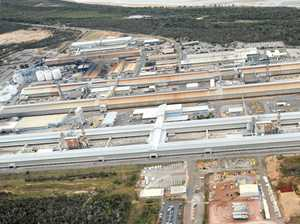 New technology to revolutionise aluminium smelting