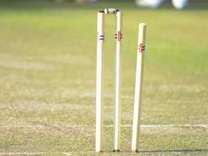 CRICKET: Ideas pitched to revitalise struggling sport