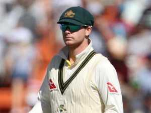 AB: Smith best captain choice when he returns