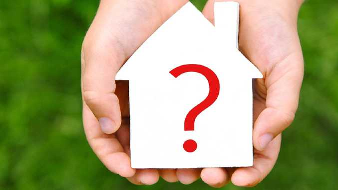 What type of home loan do you actually need?