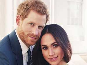 Meghan Markle 'dated porn star'