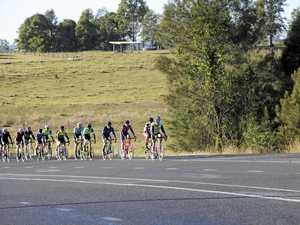 2018 Grafton to Inverell
