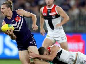 Just how good are the Dockers?